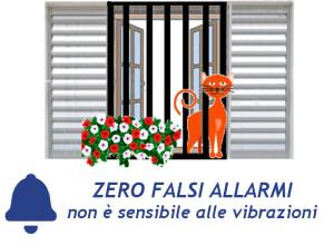 Animali e piante: nessun falso allarme!